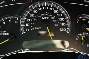 Photo #1: GM, Ford, & Dodge Instrument Cluster Repair