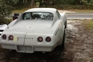 Photo #1: Sand / Glass / Soda Blasting / Paint and rust removal