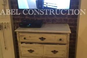 Photo #1: $40 TV wall mount