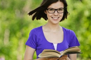 Photo #2: Language Arts Tutor [Reading, Writing, Grammar, Spelling, Essay]