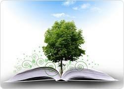 Photo #1: Language Arts Tutor [Reading, Writing, Grammar, Spelling, Essay]
