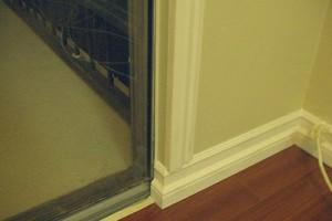 Photo #4: I install wood flooring, vinyl planks, laminate & engineered for $1ft