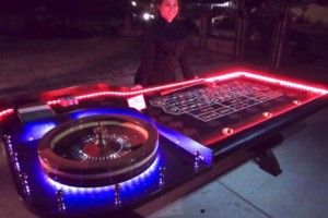 Photo #15: CASINO NIGHT PARTY RENTALS in Orange County!
