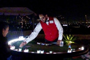 Photo #14: CASINO NIGHT PARTY RENTALS in Orange County!