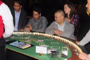Photo #13: CASINO NIGHT PARTY RENTALS in Orange County!