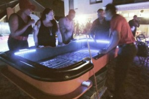 Photo #10: CASINO NIGHT PARTY RENTALS in Orange County!