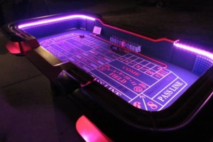 Photo #8: CASINO NIGHT PARTY RENTALS in Orange County!