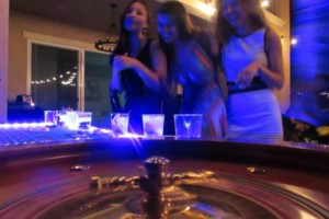 Photo #7: CASINO NIGHT PARTY RENTALS in Orange County!