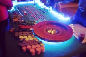 Photo #3: CASINO NIGHT PARTY RENTALS in Orange County!