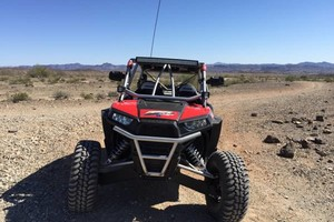 Photo #3: UTV Repair- Orange County UTV