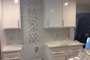 Photo #10: Tile contractor, setter, installer...
