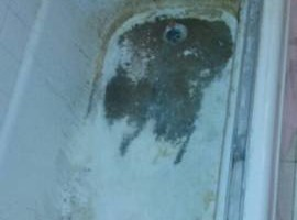 Photo #9: California Shower Reglazing...