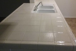 Photo #8: California Shower Reglazing...