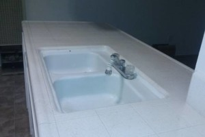 Photo #6: California Shower Reglazing...