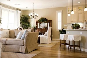 Photo #3: GABBY HOUSE CLEANING SERVICES