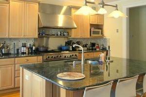 Photo #2: GABBY HOUSE CLEANING SERVICES