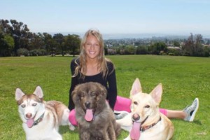 Photo #7: Learn PROVEN Dog Training Techniques from a Master Dog Trainer