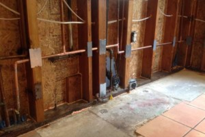 Photo #14: Cannan - Fully equipped plumbing services