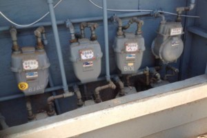 Photo #13: Cannan - Fully equipped plumbing services