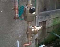 Photo #7: Cannan - Fully equipped plumbing services