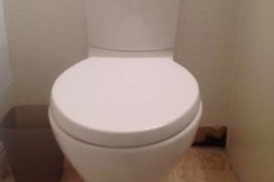Photo #5: Cannan - Fully equipped plumbing services
