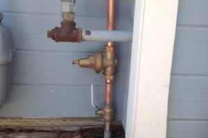 Photo #4: Cannan - Fully equipped plumbing services
