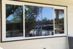 Photo #16: VINYL WINDOWS - EXPERT INSTALLATION - Atlas Windows and Doors