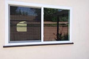 Photo #14: VINYL WINDOWS - EXPERT INSTALLATION - Atlas Windows and Doors