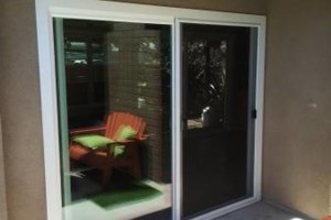 Photo #13: VINYL WINDOWS - EXPERT INSTALLATION - Atlas Windows and Doors