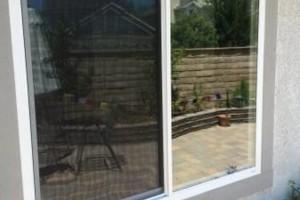Photo #10: VINYL WINDOWS - EXPERT INSTALLATION - Atlas Windows and Doors