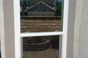 Photo #9: VINYL WINDOWS - EXPERT INSTALLATION - Atlas Windows and Doors