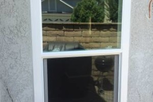 Photo #8: VINYL WINDOWS - EXPERT INSTALLATION - Atlas Windows and Doors