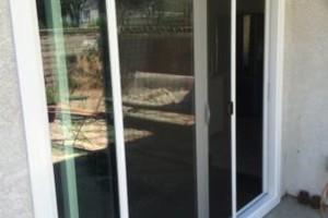 Photo #7: VINYL WINDOWS - EXPERT INSTALLATION - Atlas Windows and Doors