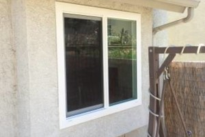 Photo #6: VINYL WINDOWS - EXPERT INSTALLATION - Atlas Windows and Doors