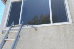 Photo #5: VINYL WINDOWS - EXPERT INSTALLATION - Atlas Windows and Doors