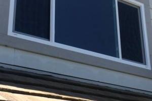 Photo #3: VINYL WINDOWS - EXPERT INSTALLATION - Atlas Windows and Doors