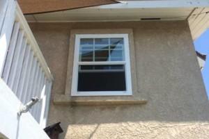 Photo #1: VINYL WINDOWS - EXPERT INSTALLATION - Atlas Windows and Doors
