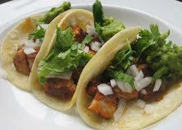Photo #8: TACOS GOURMET/THE KINGS OF THE TACO