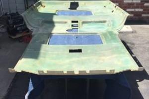 Photo #17: ZC Auto & Marine Upholstery