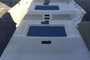 Photo #16: ZC Auto & Marine Upholstery