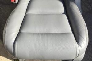 Photo #10: ZC Auto & Marine Upholstery