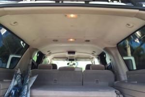 Photo #6: ZC Auto & Marine Upholstery