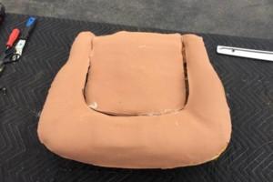 Photo #5: ZC Auto & Marine Upholstery