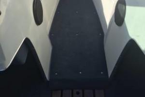 Photo #1: ZC Auto & Marine Upholstery
