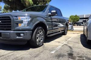 Photo #8: Blue zone detail - Mobile detail/mobile car wash