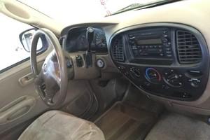 Photo #2: Blue zone detail - Mobile detail/mobile car wash