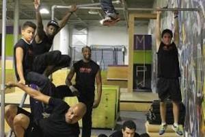 Photo #3: Athletes, Weight Loss, Elderly, Unhealthy? Blocker Fitness CA