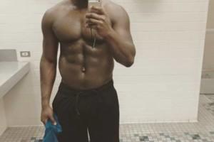 Photo #1: Athletes, Weight Loss, Elderly, Unhealthy? Blocker Fitness CA