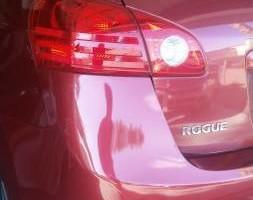 Photo #9: AUTO BODY AND BUMPER REPAIR (se Habla espaNol)