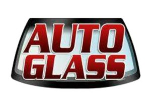 Photo #1: Mobile Auto glass service. Winshields $90 and up